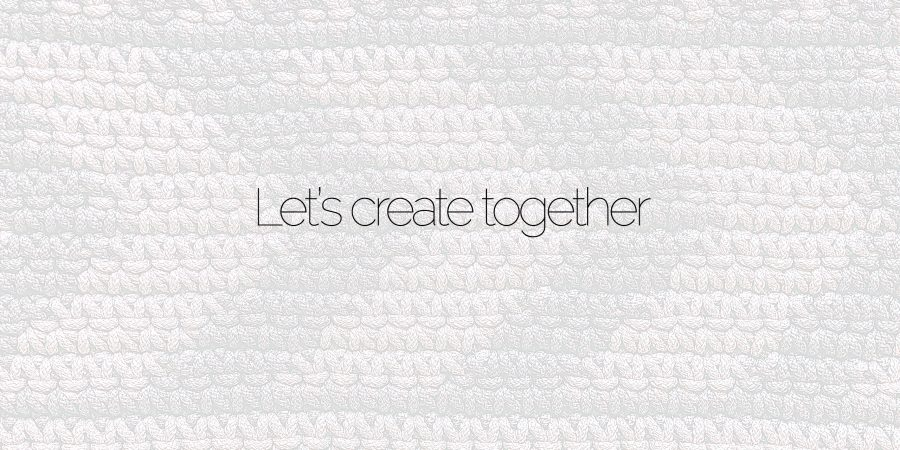 Crochet Blog